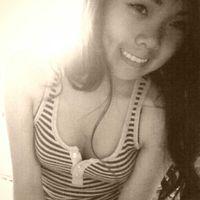 love_lauren