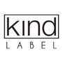 kindlabel