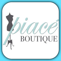 piaceboutique