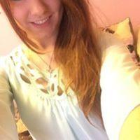 laura_rayy