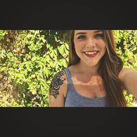 hailey_white8798