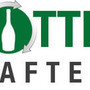 bottlecrafters