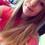 cyera_rainaldi17