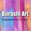 BurashiArt
