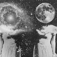 luna312