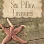 seapillowtreasures