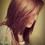 allie_maray