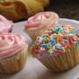 cupcakesssyum