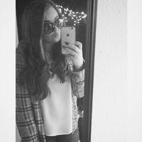 arianna_rogers7891
