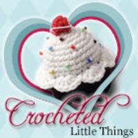 CrochetedLittleThings