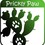 pricklypaw