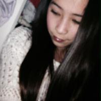 sierra_natalie