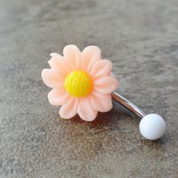 cutebellyrings