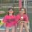 caitlyn_xo_rodero