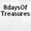 8daysoftreasures