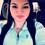 jasmineovoxo_