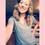 callie_lynn13