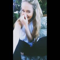 nicole_marie0124
