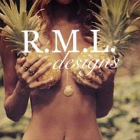 rmldesigns