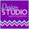 designstudiosigns