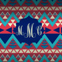 marymac101
