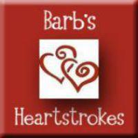 Barbsheartstrokes
