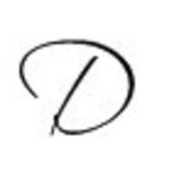 signature_d