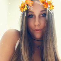 skylar_lizabeth