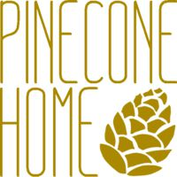 pineconehome