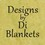 designsbydiblankets