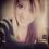 camo_cutie46