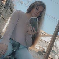 high_imallie