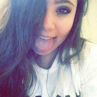 camryn_nia