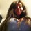 marlayna_jensen