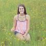 savanna_flores