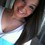 carlyelizabeth_