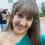 melinda_ann14