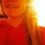 lily_cecelia