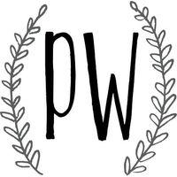 printablewisdom