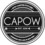 capowcapow