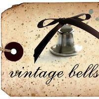vintagebells