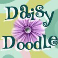 daisydoodleembroidery