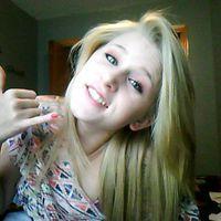 blondie702