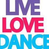 dancing_at_rda