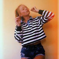 alayna_fiel