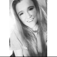 courtney_aly