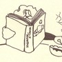 maryjolarsonrockpaperscissors