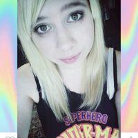 hayley_isdumb