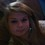 rachel213_angelcake
