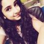 nadine_hopee